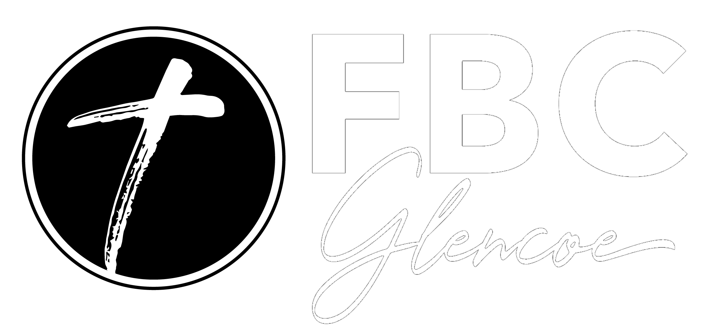 fbc glencoe