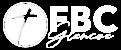 FBC - LOGO - all white